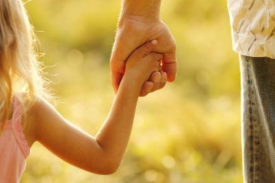 child trust fund sf east bay