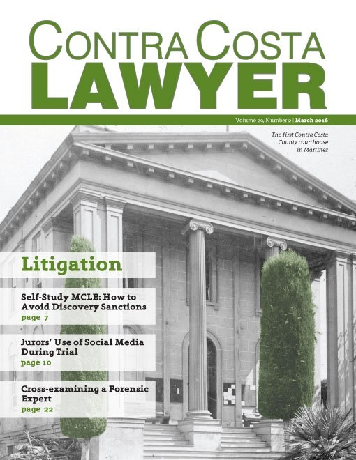 contra costa lawyer magazine.jpg
