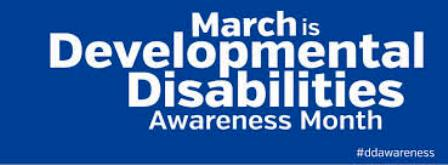 developmental disability attorney