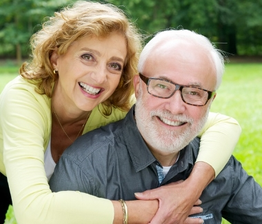 An Estate Plan is a great way to show commitment and provide security without marriage