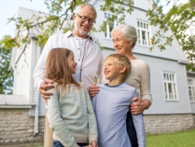 common issues in estate planning