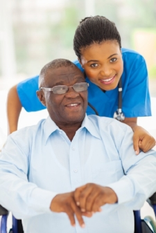 caregivers at risk for financial elder abuse by accepting gifts