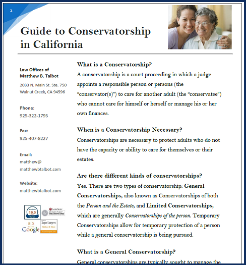 Guide to Conservatorship in the San Francisco East Bay.png