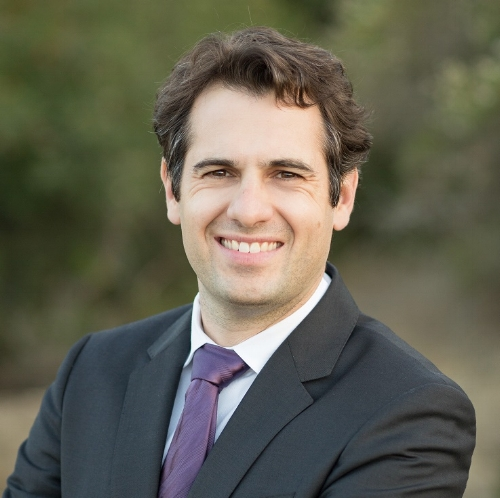 Walnut Creek Trust and estate Attorney