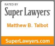 super lawyers matthew talbot.jpg