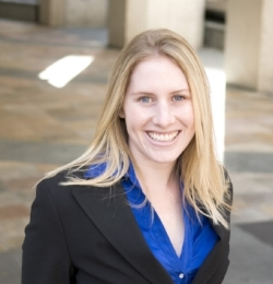 Talbot Law Group welcomes Attorney Emily A. Nashban! -