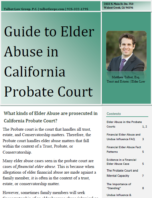 Guide to Financial Elder Abuse in Contra Costa County.png