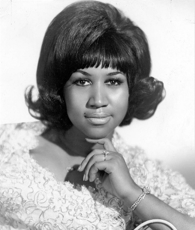 aretha franklin probate raises question of what you do when you die without a will