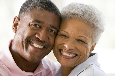 should you include senior parents in your trust or will