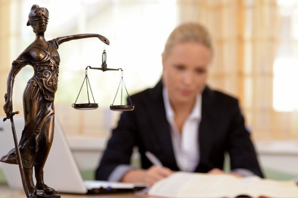 SF+East+Bay+Contra+Costa+Alameda+Top+Estate+and+Probate+Litigation+Attorneys
