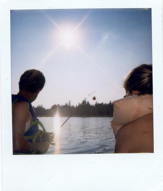 sunset fishing, canada.JPG