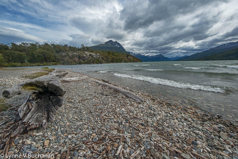 Lake in Tierra Del Fuego4258-2.jpg