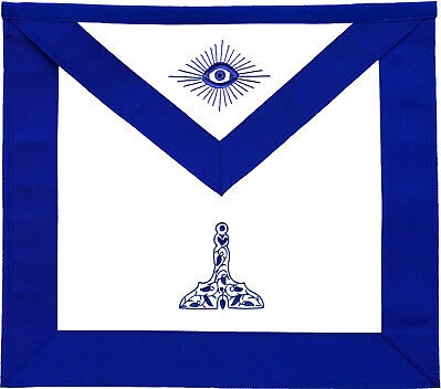 Masonic-Blue-Lodge-Officer-Apron-Hand-Embroidered.jpg