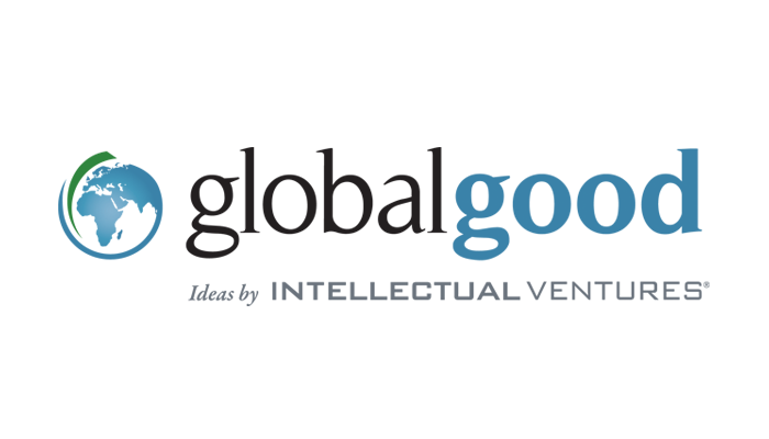 gg_logo_24_trans.png