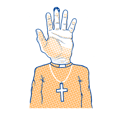 Priest_Hand.png