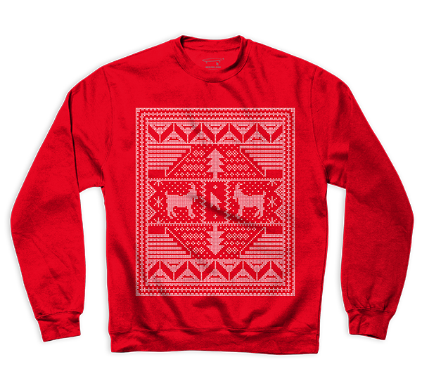 W34T_Crailmas_Sweater_Red.png