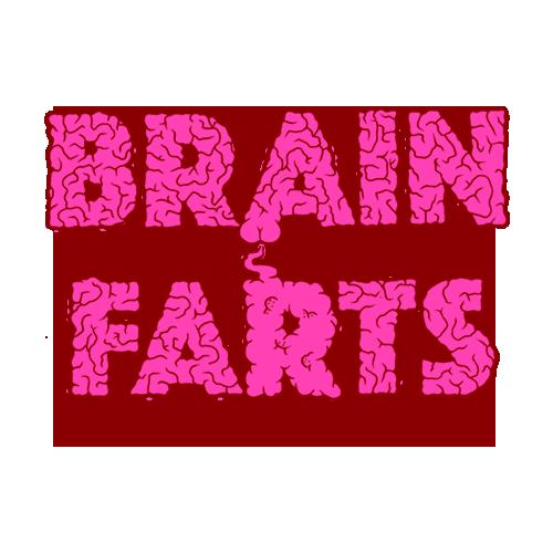 Brain_Farts_Vol_1_Web.png
