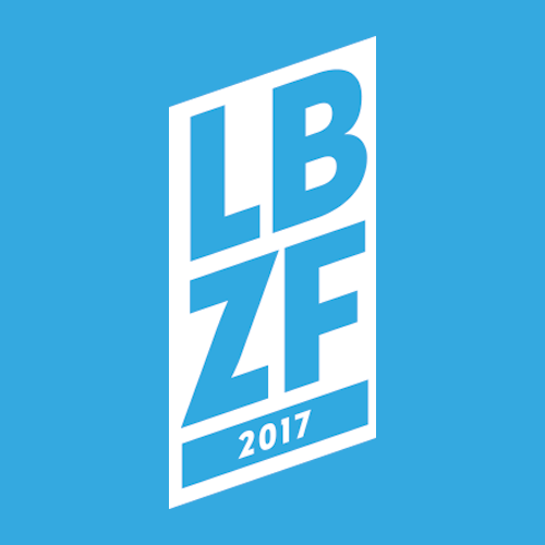 lbzf-2017.png