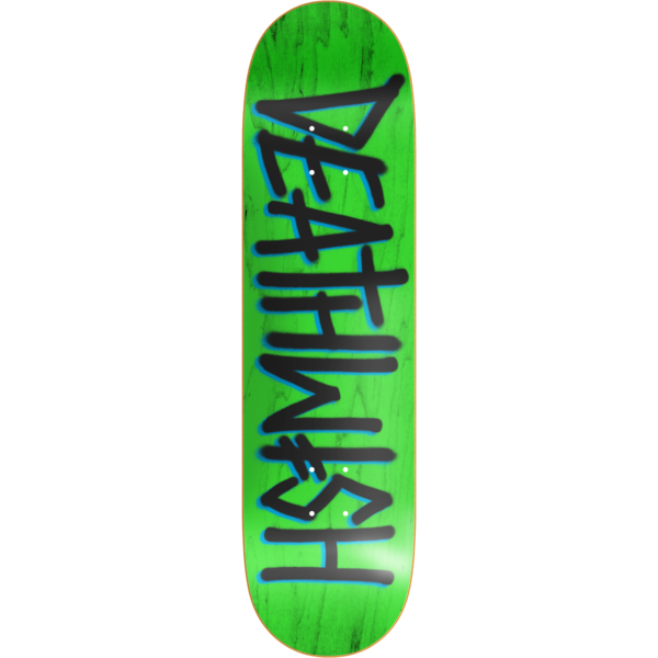 01-01-0920-dw-deathspray-stained-neon-green-black-blue-mock-tr_grande.png