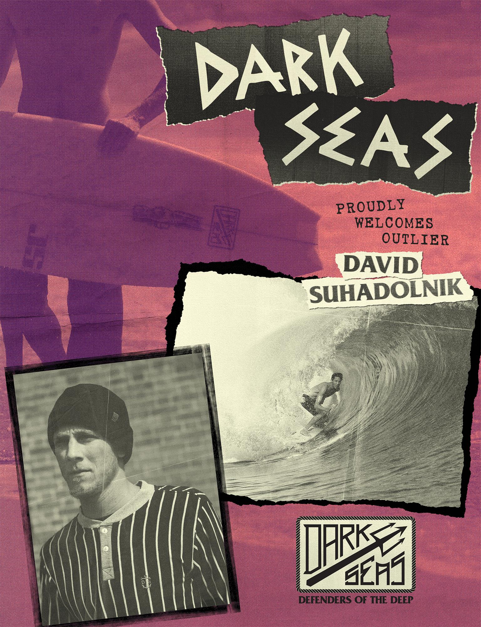 DARK_SEAS_3SESENTA_210mm-x-275mm_August_2016.png