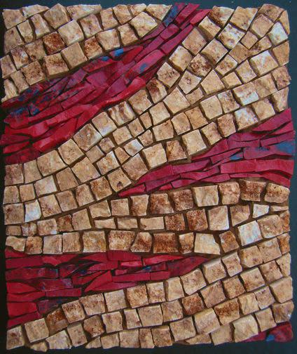 02-13 Red Rivers.jpg