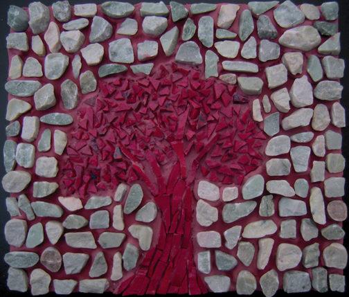 02-22 Red Tree.jpg