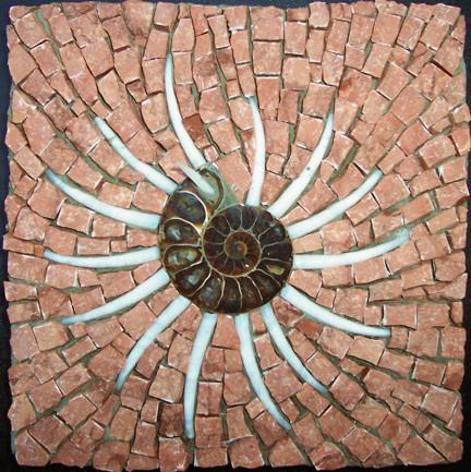 05-16 Sundial.jpg