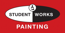 Student Works Painting.png
