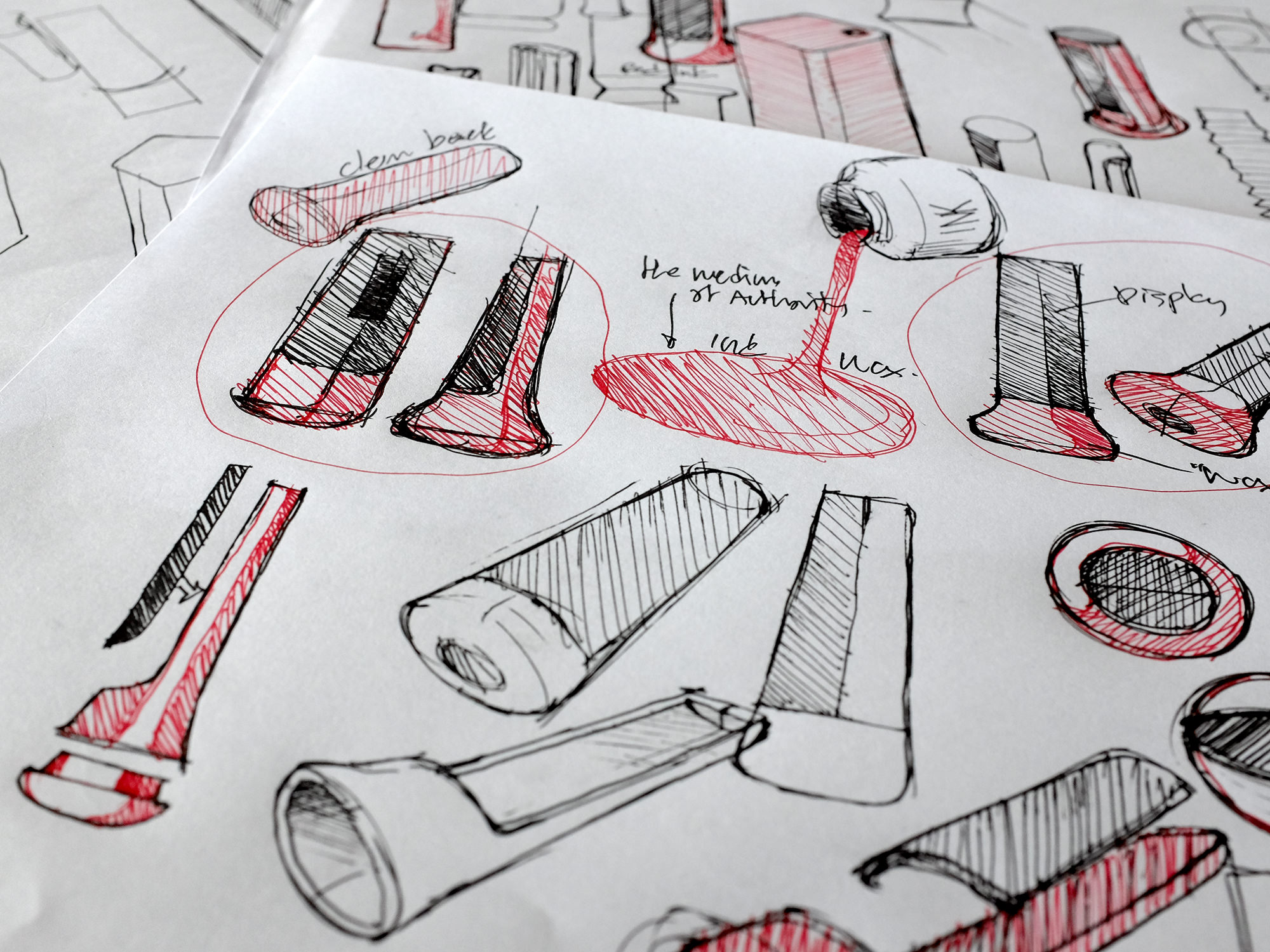 Stamp Sketch 1 sm.jpg