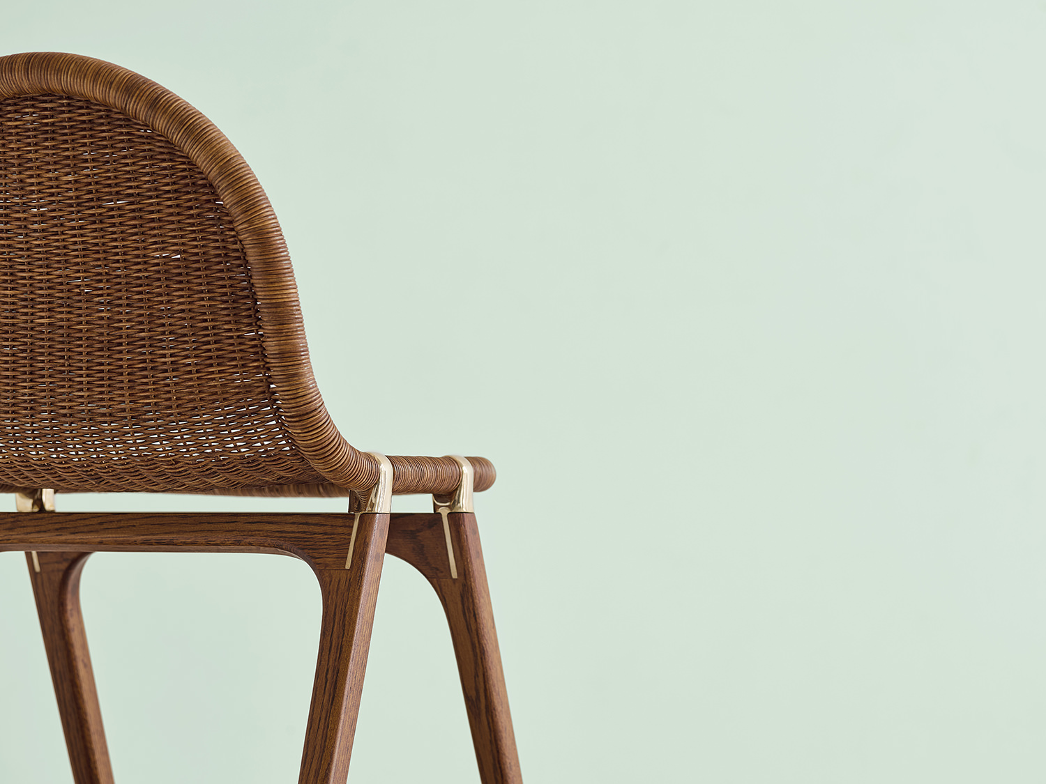 S2 CHAIR-148 Mint Light.jpg