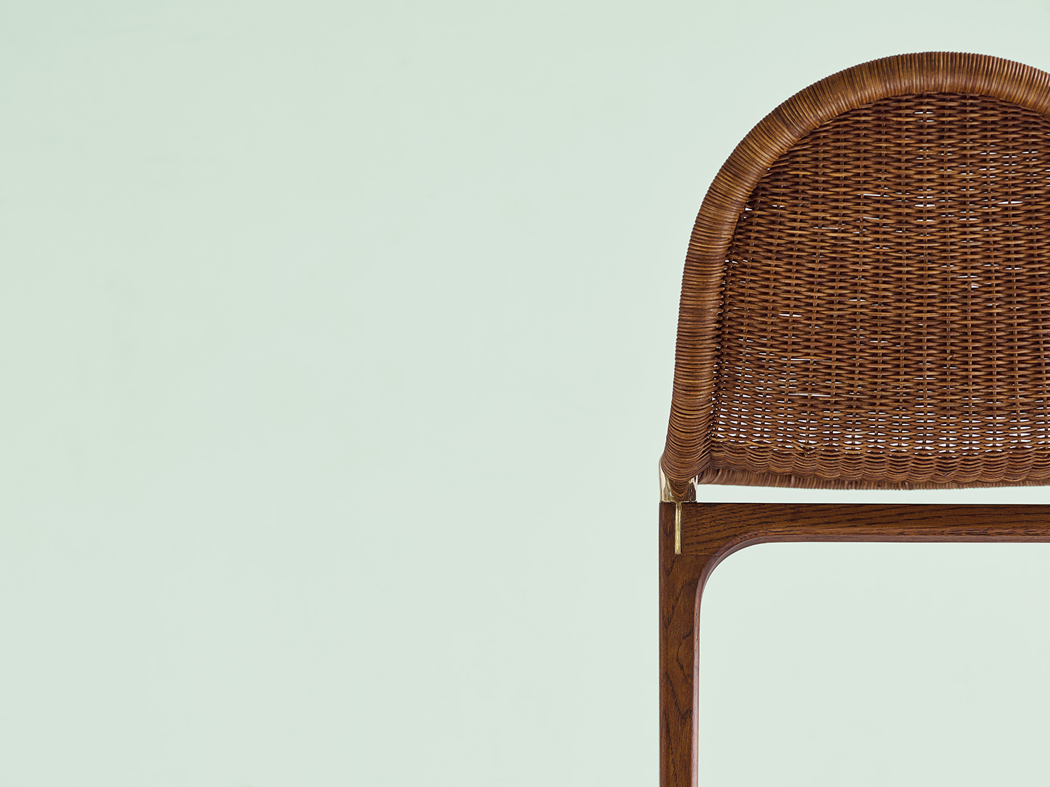 S2 CHAIR-146 Mint Light 3.jpg