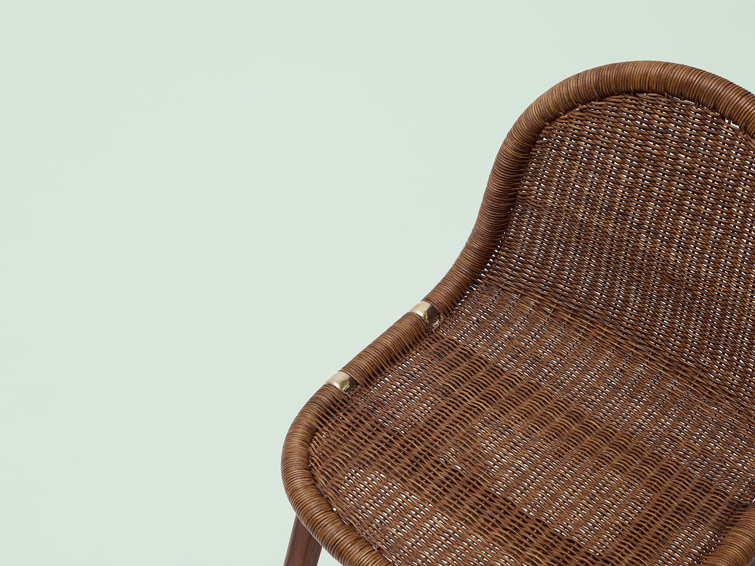 S2 CHAIR-198 Mint Light 2.jpg