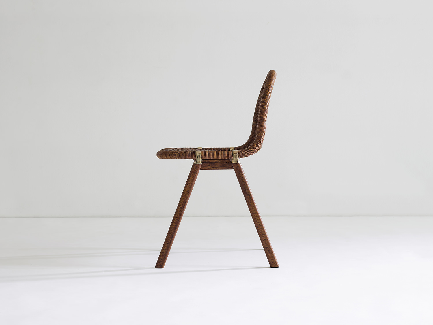 Thong lor chair side cropped sm.jpg