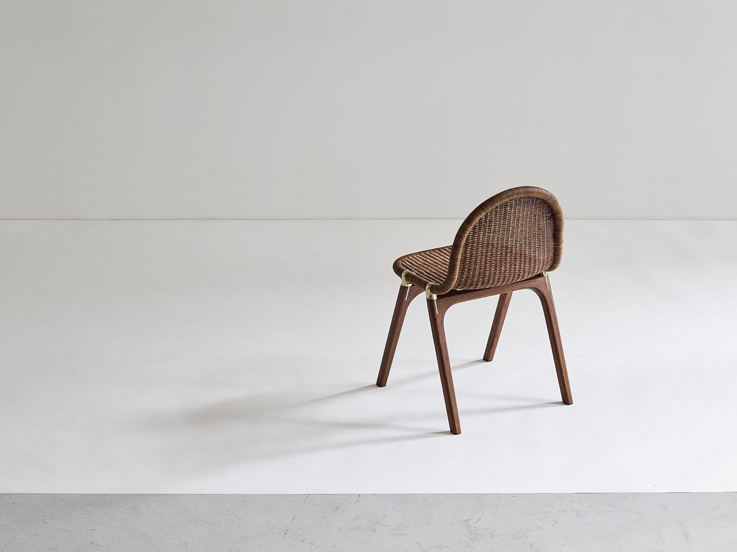 Thong lor chair back cropped sm 2.jpg