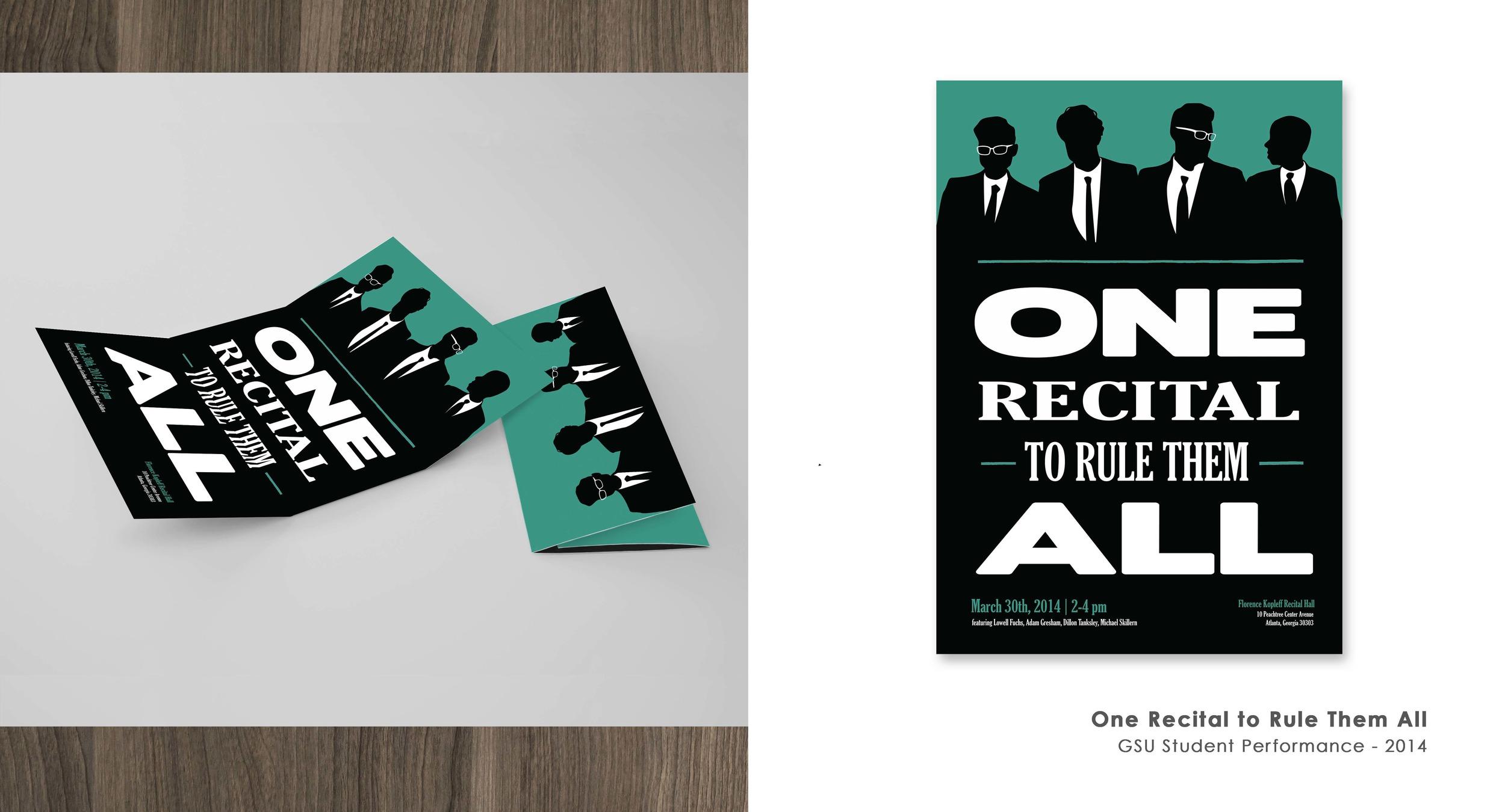 OneRecital.jpg