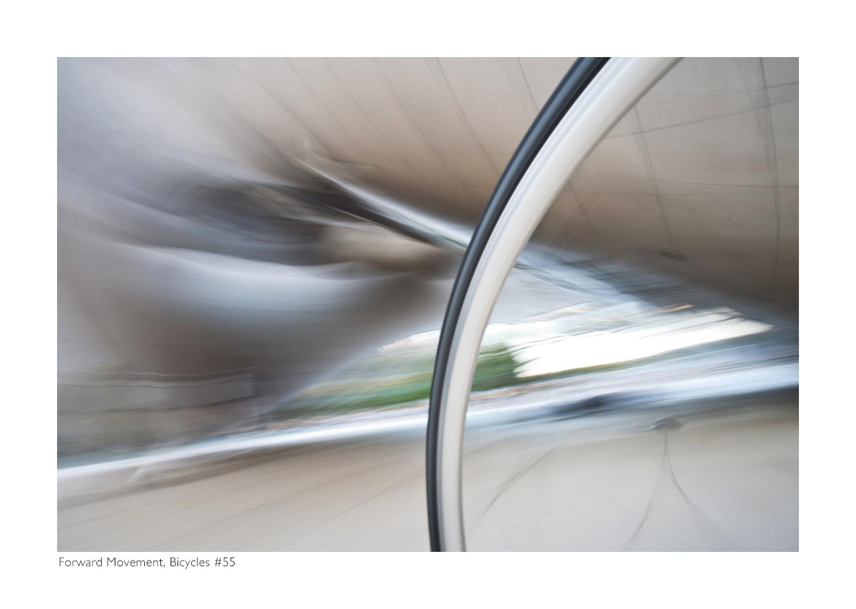 fm_bike_01.jpg
