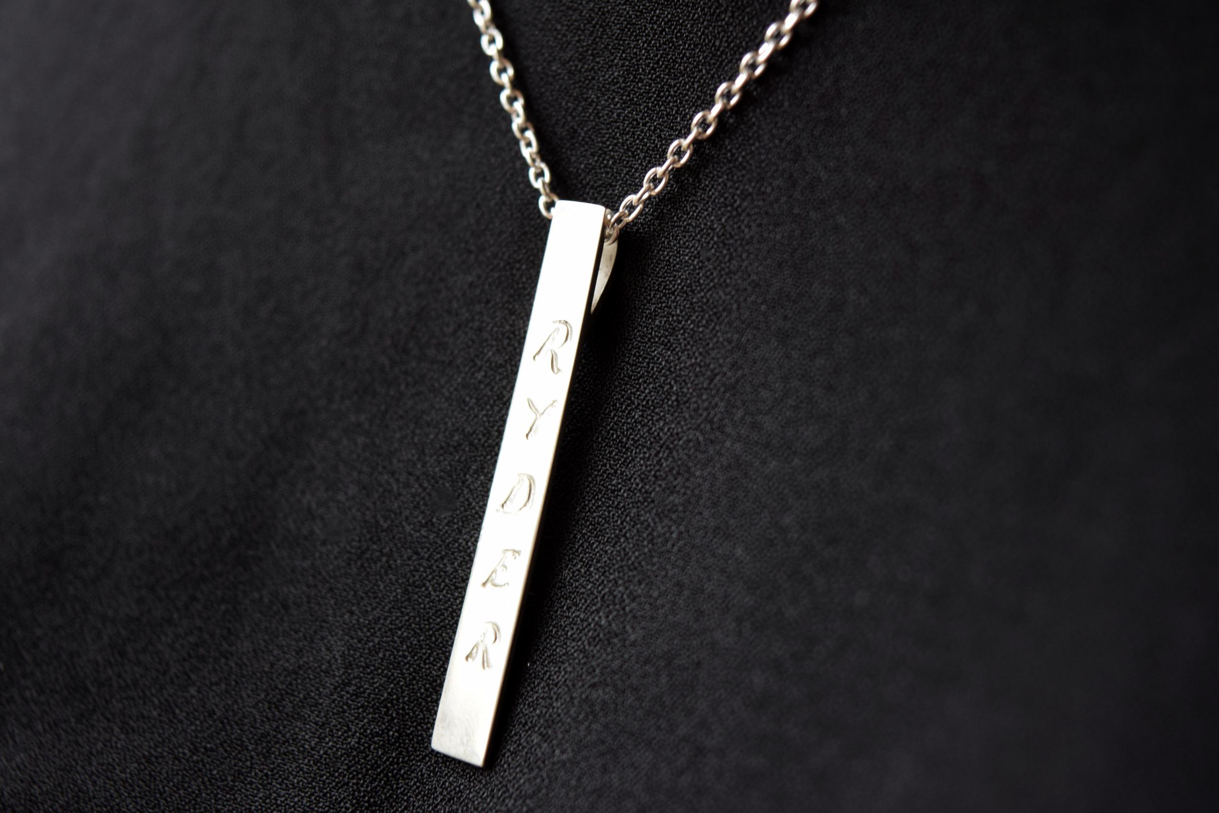 Ryder necklace commission 01edit.jpg