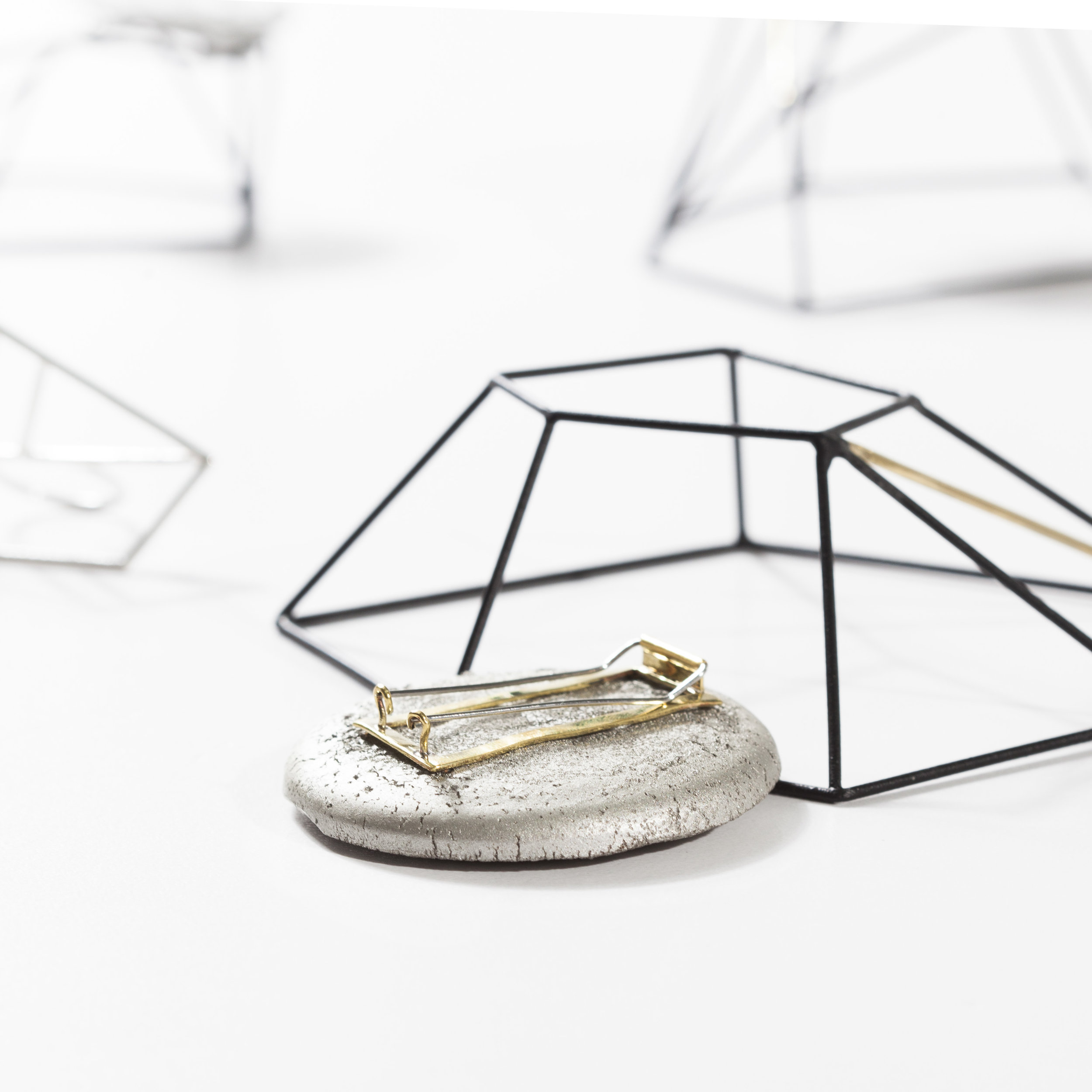Emma-Field-Geometric-Sculpture-Brooch-Back-Detail-Brass-Aluminium.jpg