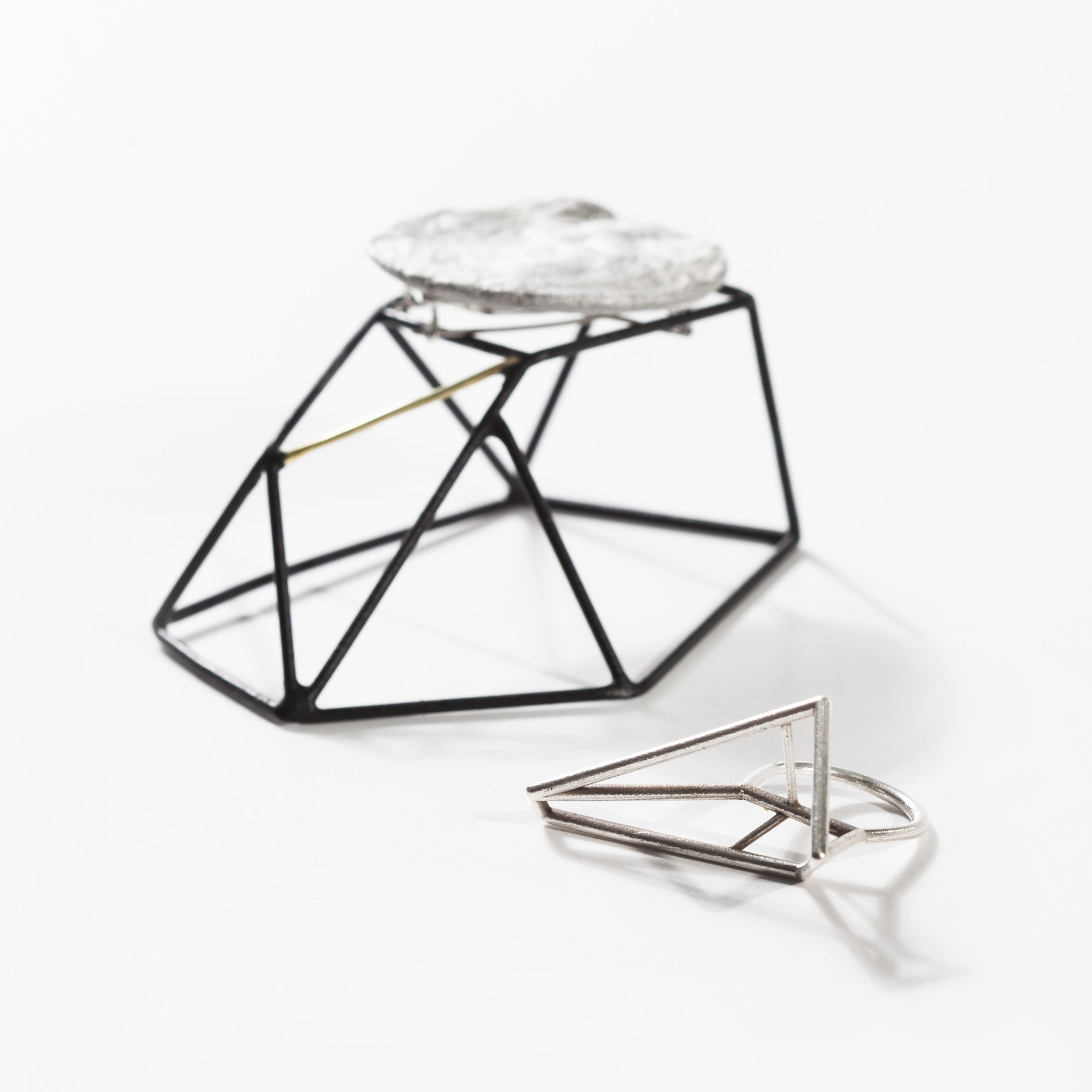 Emma-Field-Geometric-Sculpture-Juncture-Geometric-Ring.jpg