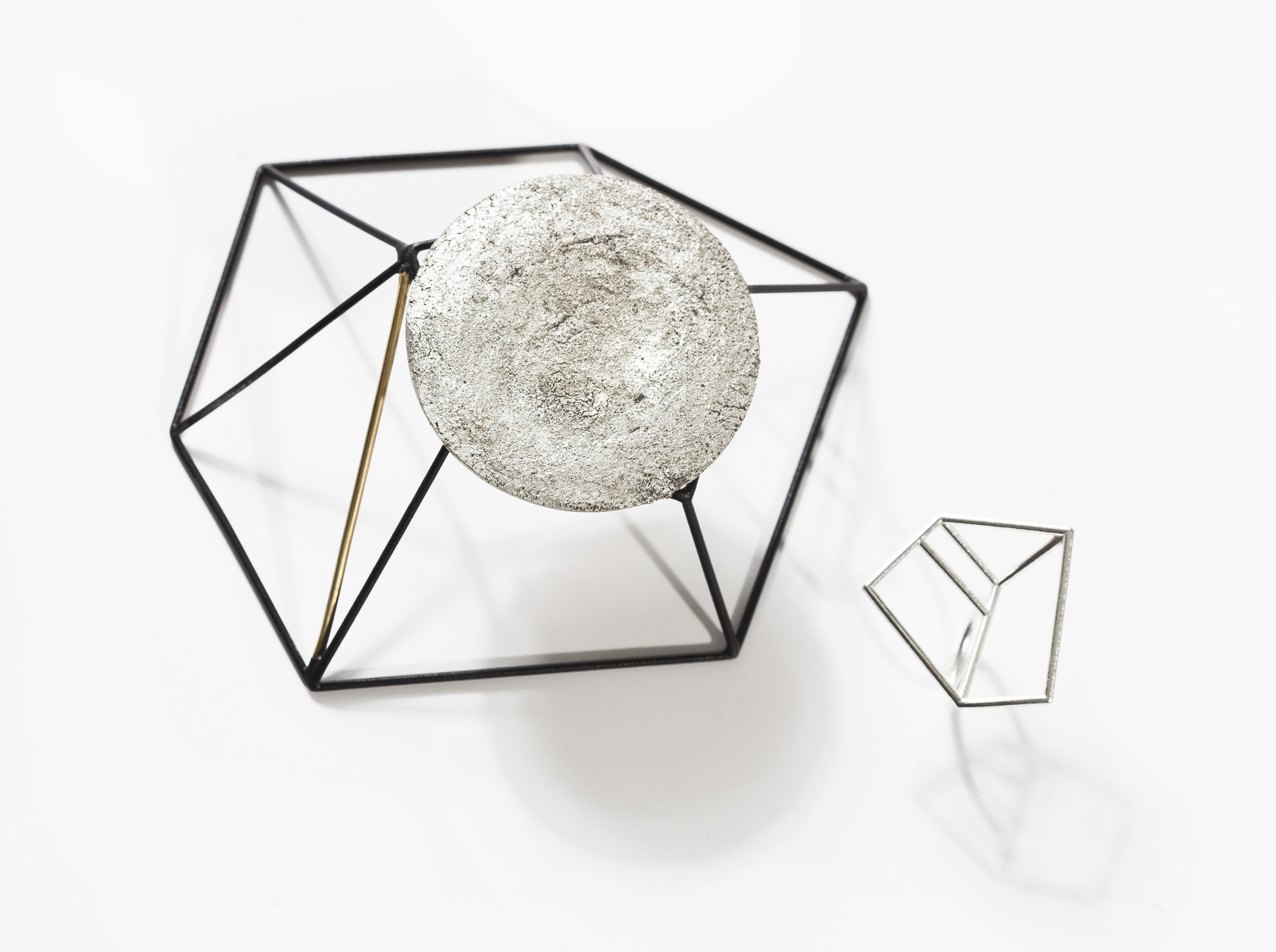 Emma-Field-Geometric-Sculpture-Ring-Above-View.jpg