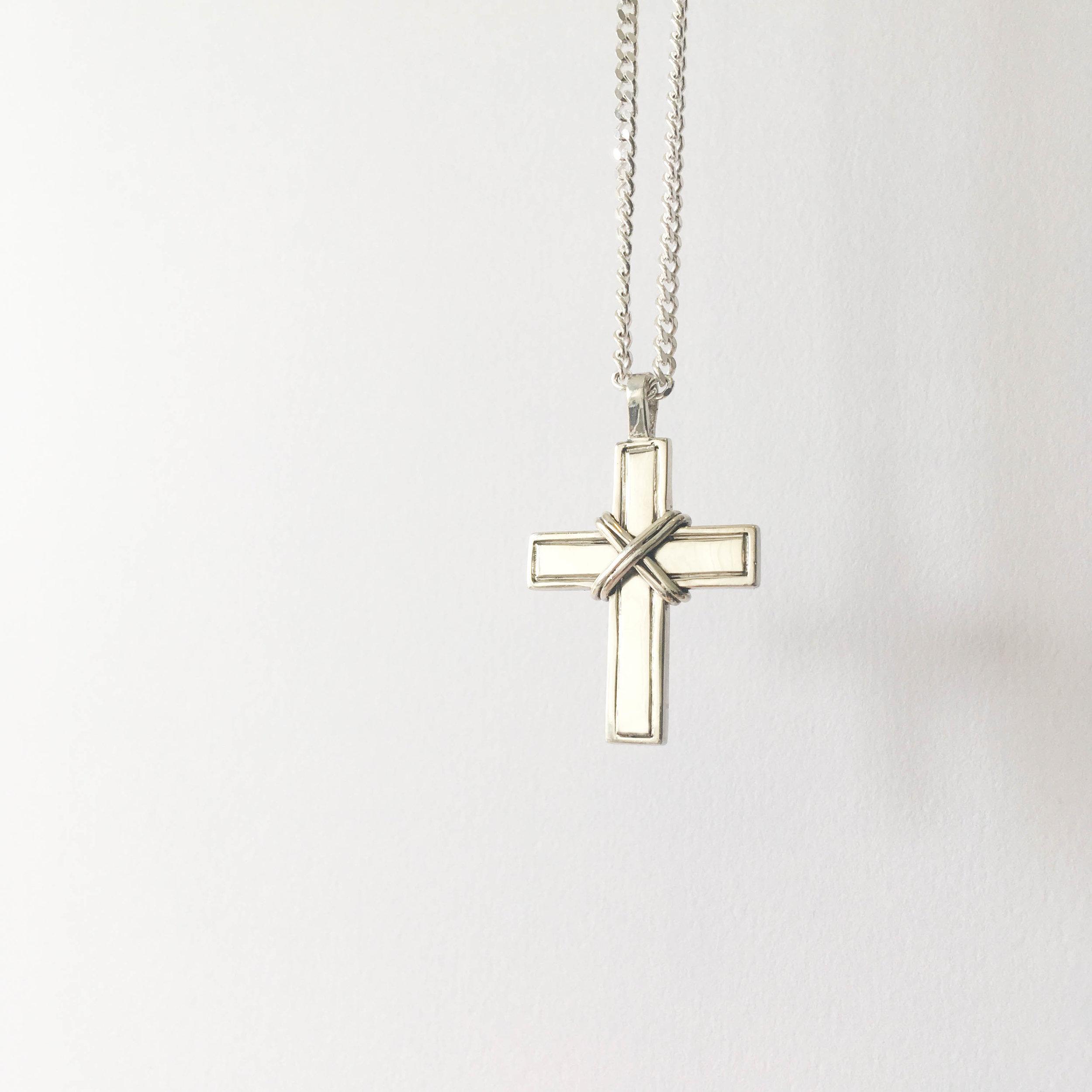 cross (1 of 1).jpg