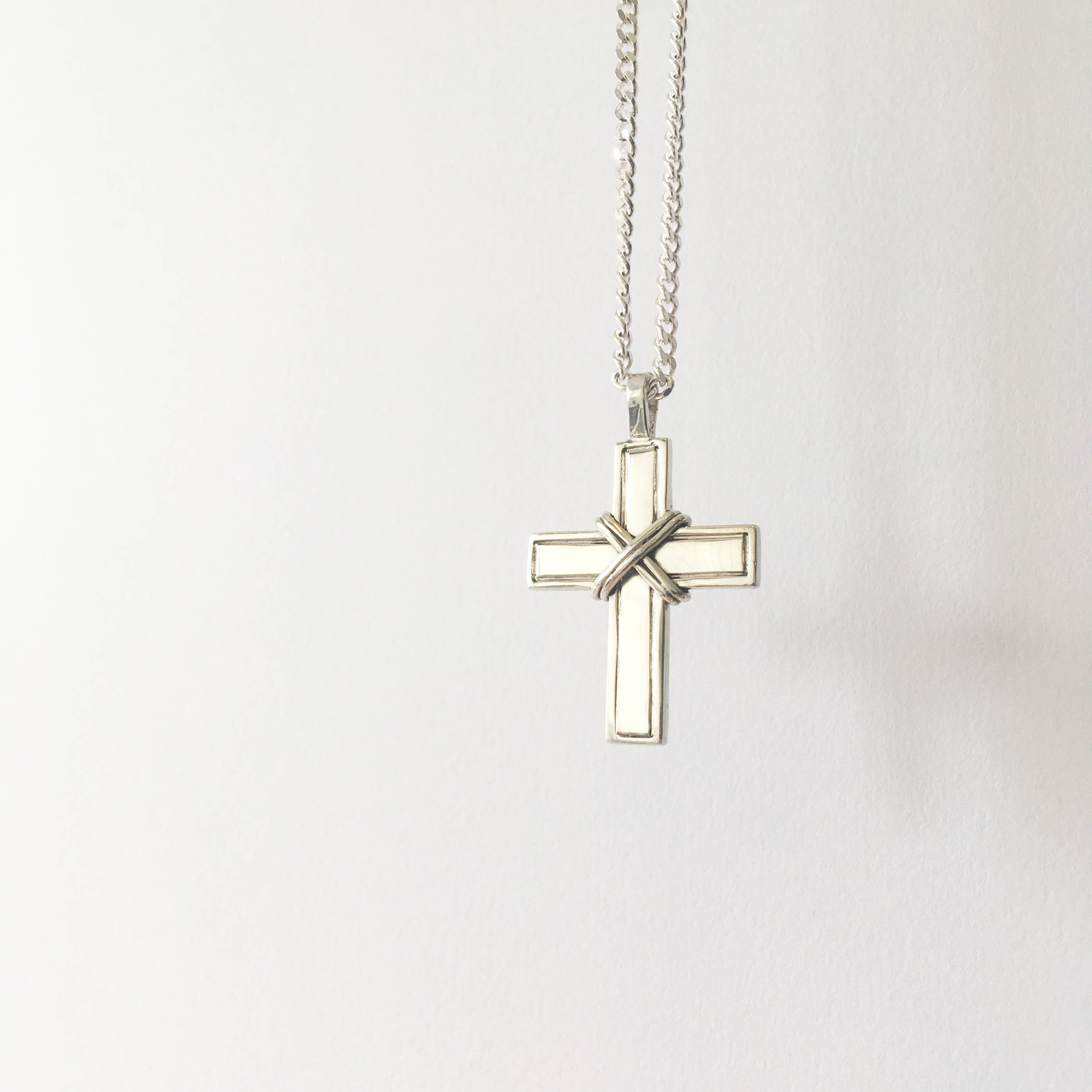 cross (1 of 1).jpg