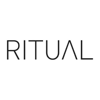 Farmr Ritual 2.jpg