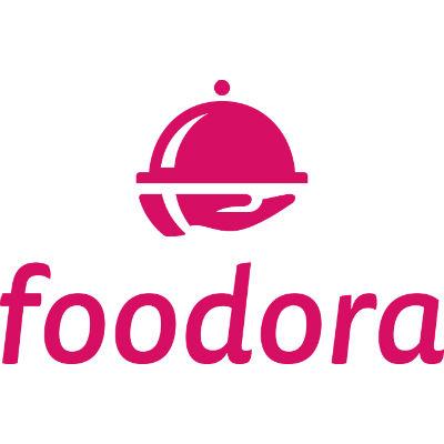 Farmr Foodora 2.jpg