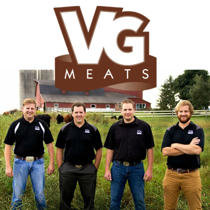 VG Meats (smaller).jpg
