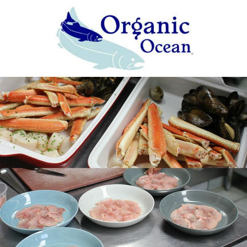 Organic Ocean (smaller).jpg