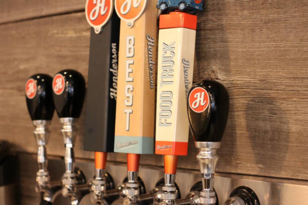 Beer Taps Hendersons.jpg