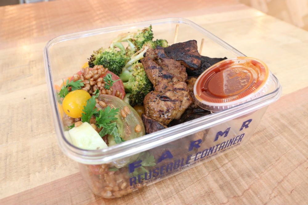 Reusable Container with Food 2.jpg