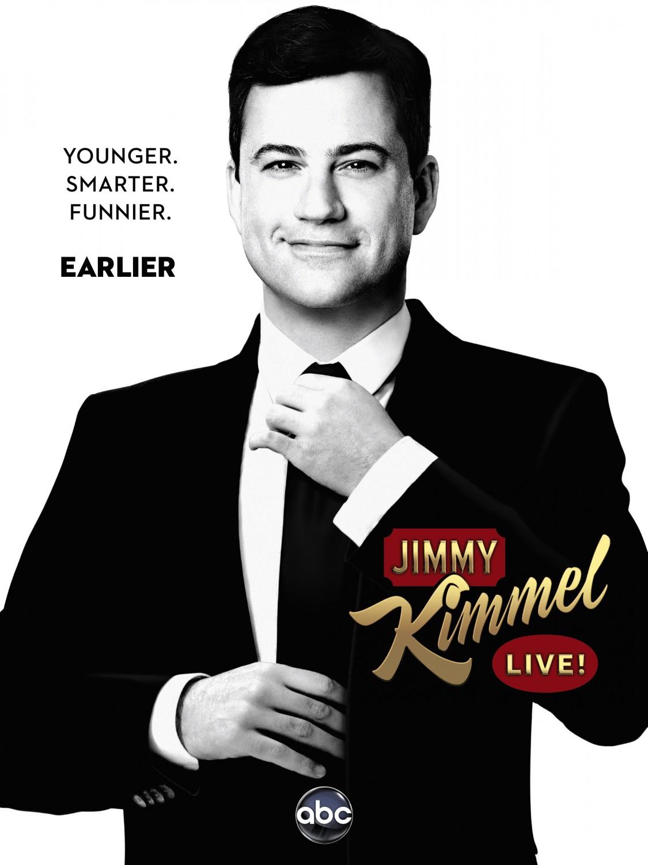 jimmy_kimmel_live_ver3_xlg.jpg