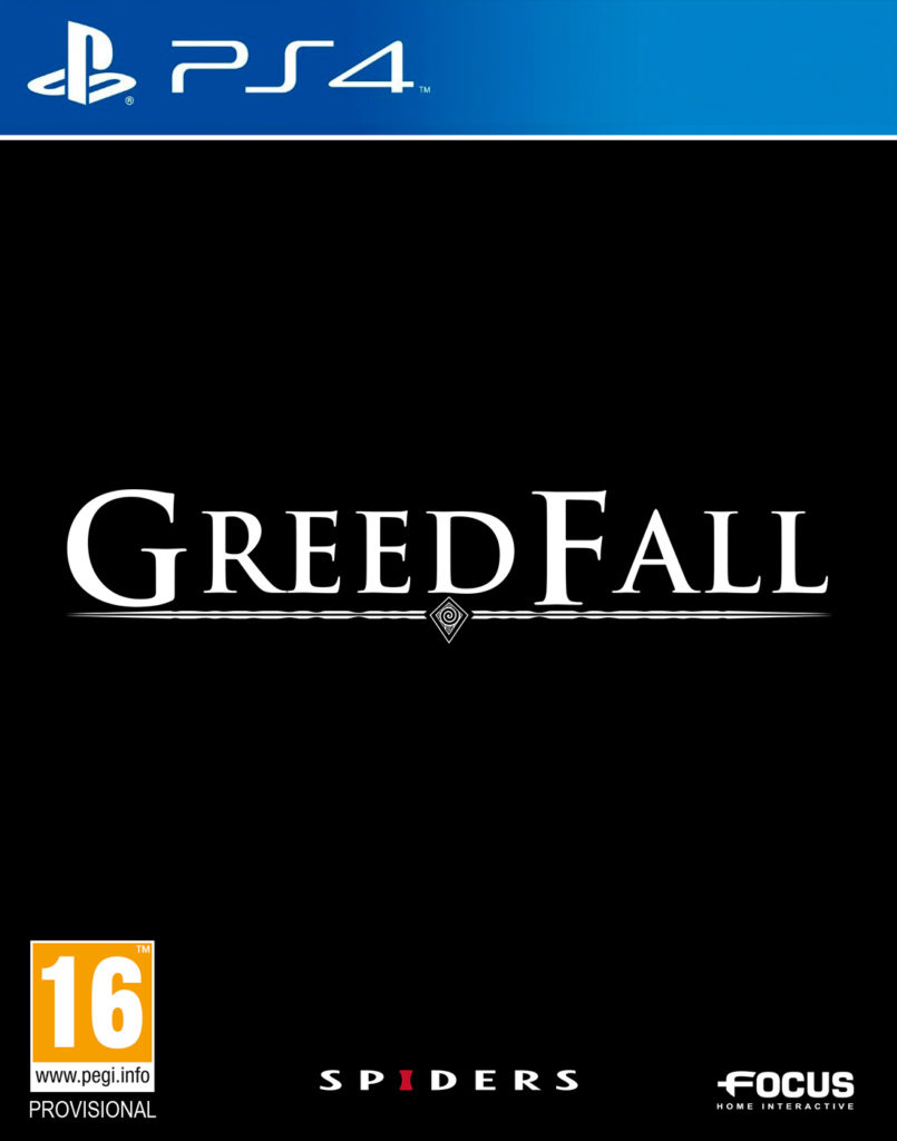greedfall_pack2d_ps4_pegi-kopie-805x1024.jpg
